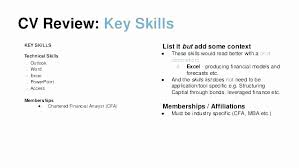 Skills To List On A Resume Extraordinary Sills To List On A Resume New List Job Skills For A Resume List Of