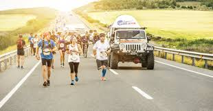 Join the Wings <b>for</b> Life World Run, May 3, 2020 - Wings <b>for</b> Life ...