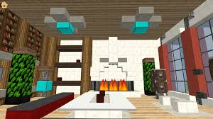 Furniture for Minecraft ideas Android Apps on Google Play