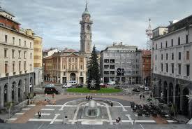 VARESE (Italia) - TAXIPRO - Taxi Low Cost Lugano & Ticino