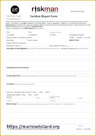 Patient Registration Form Template Awesome Forms Standard