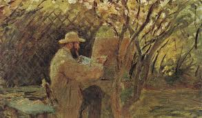 file claude monet manet malt im