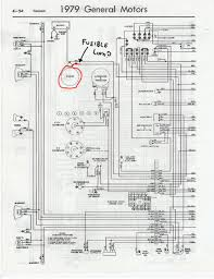 79 camaro wiring diagrams wiring automotive wiring diagram 1979 camaro ignition wiring diagram ford ac heater wiring diagram auto w287 motors mitsubishi infinity 79 camaro wiring diagrams at