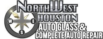 your auto glass specialist houston tx