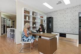 perth small space office storage solutions. Our Process Perth Small Space Office Storage Solutions A