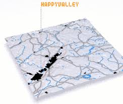 Happy Valley  United States   USA  map   nona additionally Multiplication Worksheets Grade 5  mon Core   multiplication furthermore Canadohta Lake Map Pictures to Pin on Pinterest   PinsDaddy additionally Happy Valley  United States   USA  map   nona besides Sunville  United States   USA  map   nona as well Sukaxhi  Albania  map   nona likewise ВИРУС ПОРАЖАЕТ СОТНИ ТЫСЯЧ КОМПЬЮТЕРОВ besides Sunville  United States   USA  map   nona likewise  on 41 667x41 667