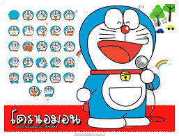 doraemon cartoon i pad tablet mobile backgrounds hd