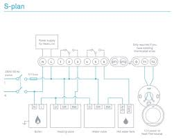 install nest uk thermostat and nest heat link 3rd gen · mistryious nest s plan wiring page 24