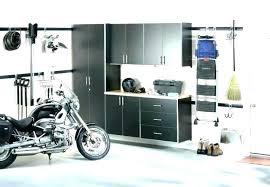 astonishing flow wall flow wall garage and hardware storage system flow wall garage cabinet storage system
