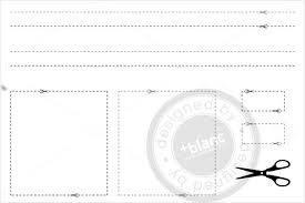 Coupon Outline Template 11 Free Coupon Templates Word Excel Pdf Formats