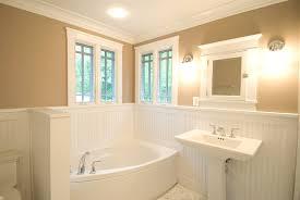 Bathroom Remodeling Virginia Beach - Free Online Home Decor ...