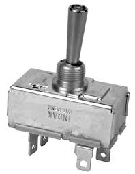 pto switch , lawn mower grave yard equipment used tractor parts Simple Wiring Diagrams at 725 04174 Wiring Diagram