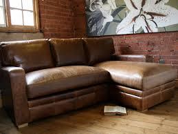 apartment sized furniture ikea. Modular Sectional Sofa Couch Ikea Sectionals Sofas . Apartment Sized Furniture