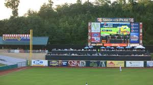 Calhouns At The Yard Single Tix Available Tennessee