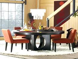 modern dining table and chairs modern kitchen table sets modern round dining room table for good