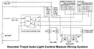 hyundai wiring harness diagram 2004 sonata stereo engine luxury full size of 2004 hyundai sonata stereo wiring harness diagram matrix residential electrical symbols o diagrams
