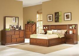 Image Beautiful Pakistan Wooden Furniture Designs Pakistan Wooden Furniture Designs Manufacturers And Suppliers On Alibabacom Alibaba Pakistan Wooden Furniture Designs Pakistan Wooden Furniture Designs