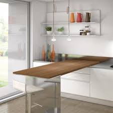 Small Kitchen Interior Design And Kitchens Using Graceful Enrichments In A  Well Organized Arrangement To Improve The Beauty Of Your Kitchen 16