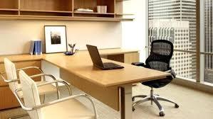 modern office decor. Attorney Office Decor Appealing Original Size Design Modern Ideas Lawyer Female O