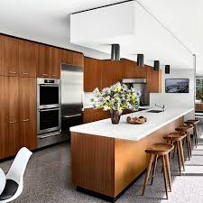 20 charming midcentury kitchens ranked from virtually untouched to fully renovated curbed