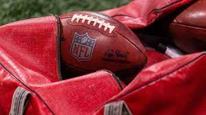 Falcons terminate contract of ...