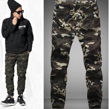 Designer Camo Pants Details About Designed Mens Camouflage Camo Pants Boy Joggers Sport Sweatpants Work Trousers