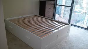 ikea storage bed hack. 12 Inspiration Gallery From IKEA Storage Bed For More Advantage Ikea Hack S
