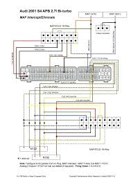 nissan 240sx ecu wiring diagram hecho wiring diagram libraries 89 nissan 240 wiring diagram trusted manual u0026 wiring resource