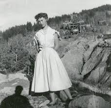 Beverly Alfrey Obituary - Idaho Falls, ID