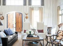 living room decorating ideas for homes. southern living rooms beautiful room decorating ideas for homes
