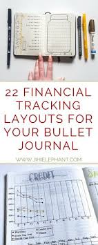 230 Best A Bullet Journal Journey Images In 2019 Bullet Journal