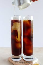 how to make cold brew coffee the best method for iced coffee