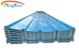 corrugated plastic roofing corrugated plastic roofing sheets clear corrugated roofing installation