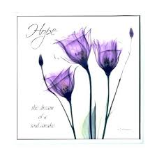 purple metal wall art flowers decor painting a flower arts extraordinary bedroom stickers mesmerizing design ideas abstract base m on purple metal wall art flower with purple metal wall art flowers decor painting a flower arts