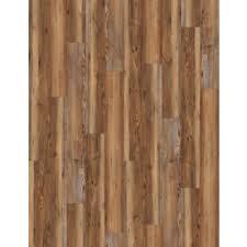 vinyl plank flooring images. Wonderful Plank SMARTCORE Ultra 8Piece 591in X 4803in Blue Ridge Pine Luxury For Vinyl Plank Flooring Images R