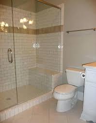 turning a bathtub into a shower turn bathtub into shower stall