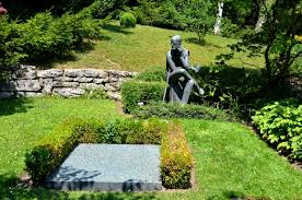 james joyce essay james joyce essays elybine james joyce essays  baugh s blog photo essay the grave of james joyce in zurich james and nora liked