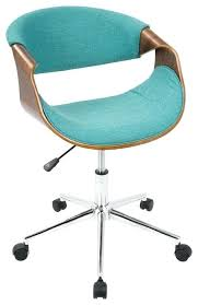 west elm office chair. Fine Elm West Elm Desk Chairs Modern Chair Mid Century Office  And West Elm Office Chair