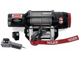 warn winch wiring diagram atv wiring diagram and hernes warn winch remote control wiring diagram schematics and