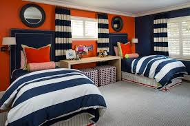 home cute teen boy bedding 45 dallas with contemporary wall decals kids transitional and navy