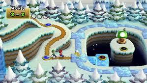 Mushroom House Wii Wiki Fandom