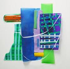 Image result for ivelisse jimenez artist