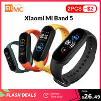 Hot Selling - <b>Xiaomi</b> MC Store - AliExpress