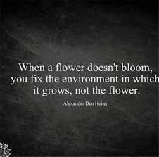 Famous Quotes On Environment