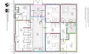 Citizens Bank Floor Plan 3c Llc