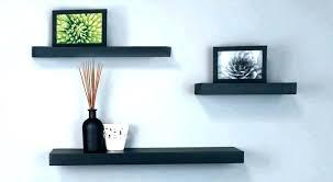 ikea wall shelves wall picture shelf black shelf floating wall shelves black wall shelves uneven black