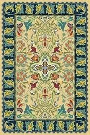 mission style area rugs amazing best craftsman ideas on