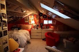 cool bedroom ideas tumblr. Attic Bedroom Tumblr Cool Ideas