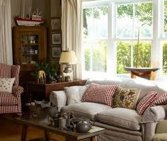 country cottage style living room. Country Cottage Style Living RoomCottage Room
