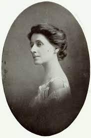 Adelaide Johnson - Wikipedia